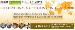 INTERNATIONAL MYCOTOXIN CONFERENCE 2010