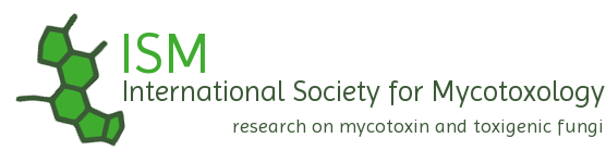 International Mycotox Society
